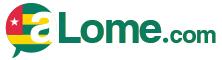 alome.com